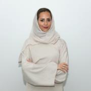 Razan Alzamzami