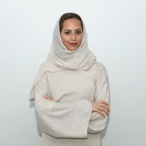 رزان الزمزمي